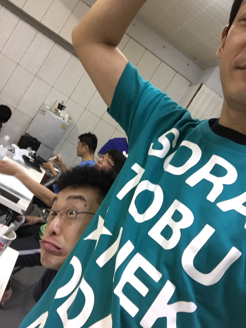 fc2blog_201510110125236d4.jpg
