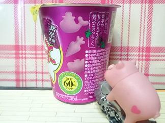 DSC_0670mini.jpg