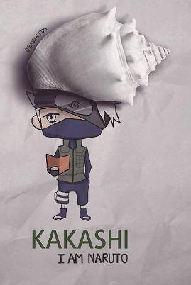 Narutos04.jpg