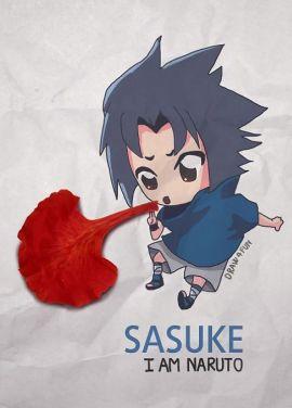Narutos05.jpg