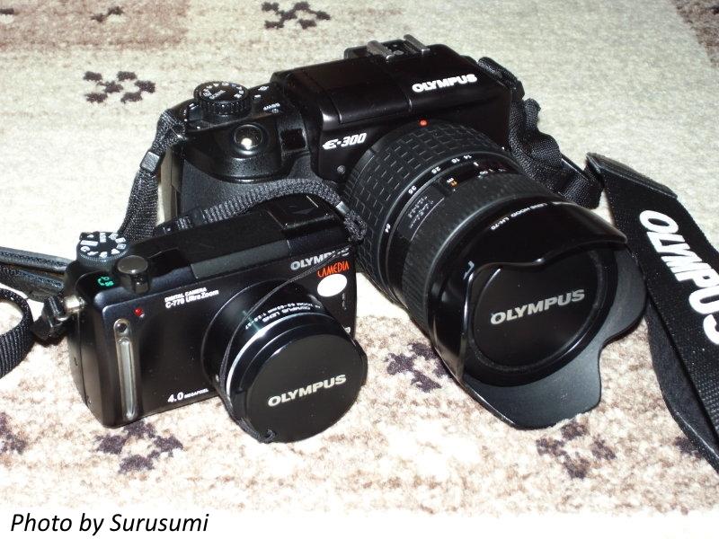 R0012385S-33s.jpg