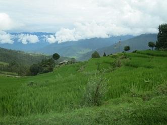 ブータン02