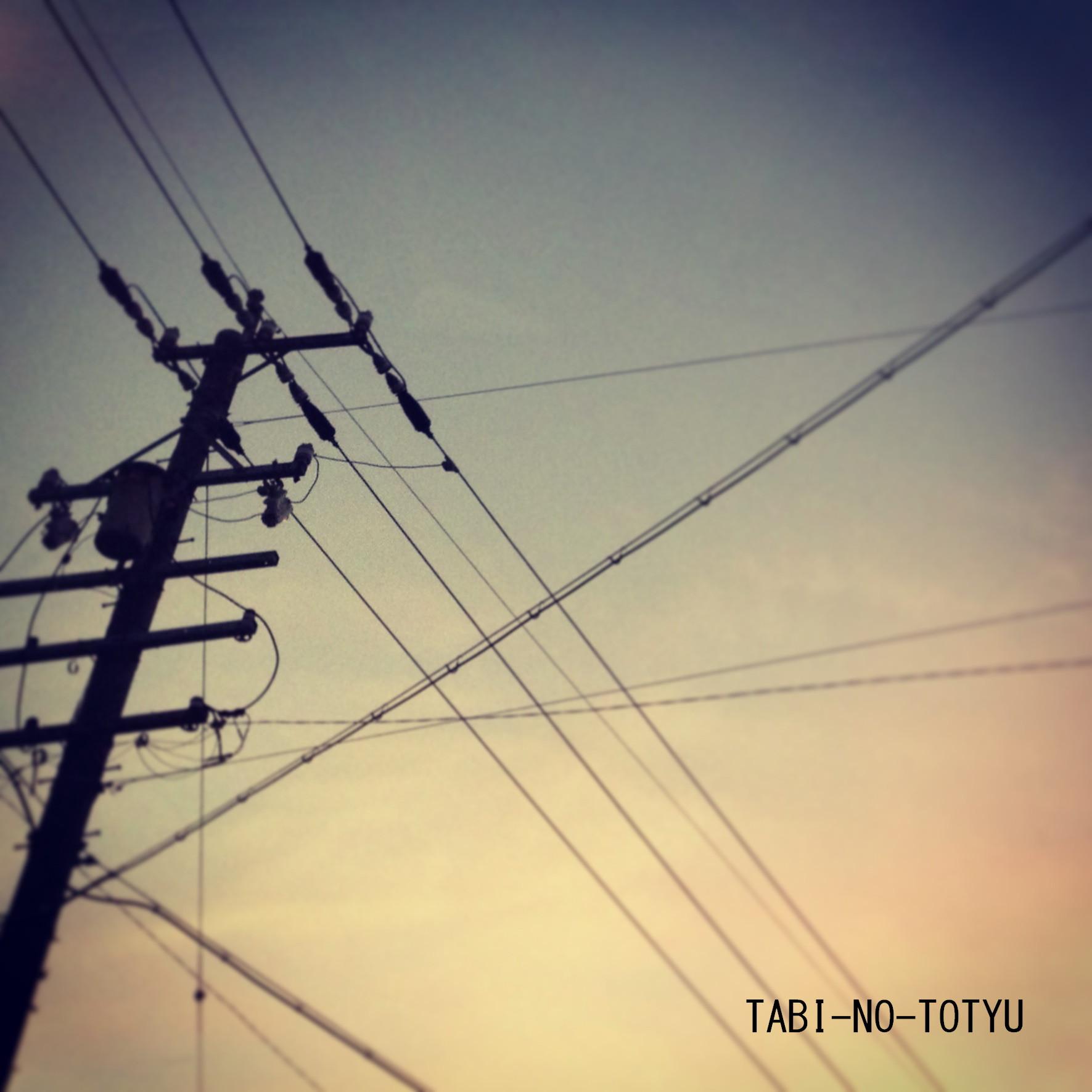 niyu_18.jpg