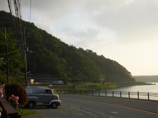 西湖 (5)