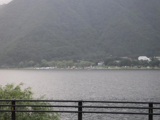 西湖 (1)