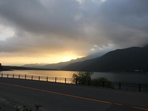 西湖 (7)