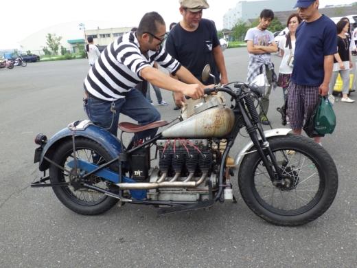 2015モーターサイクルスワップミート (45)