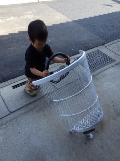 ゴミ箱作成 (36)