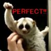 inmu_perfect_100.png