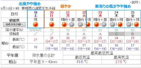 201501912sml_00_fwjp.png