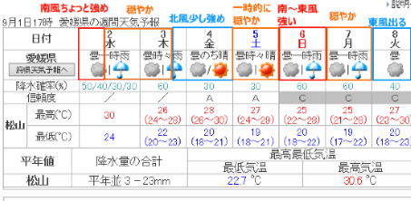 20150901001.png