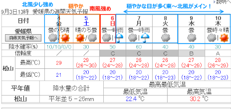 201509030013.png