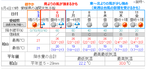 20150905001.png