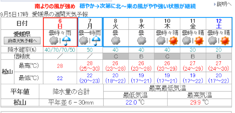 2015090600121.png