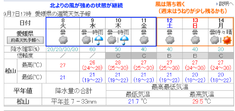 201509080012.png