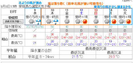 2015090900121.png