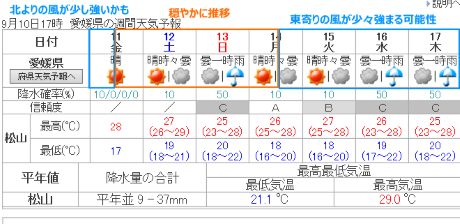 201509110121.png