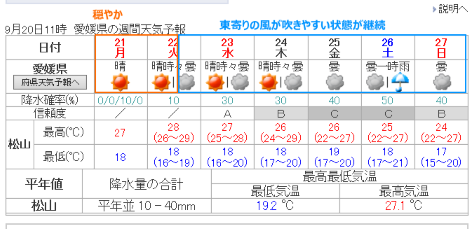 201509201121.png