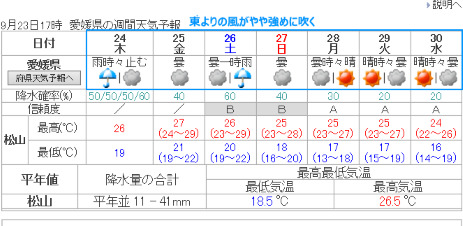 2015092300212.png
