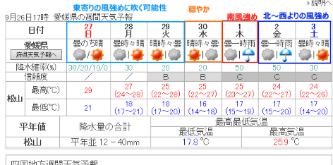 2015092600101.png