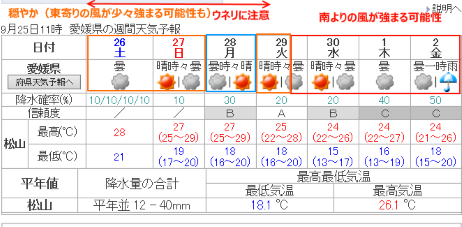 2015092600121.png