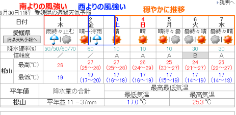 2015100121ff21.png