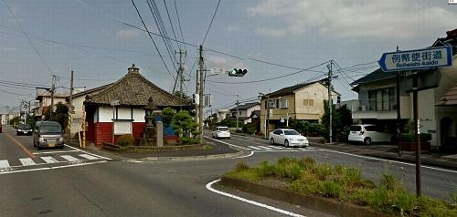 reiheishi_03.jpg