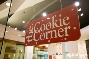 thecookiecorner