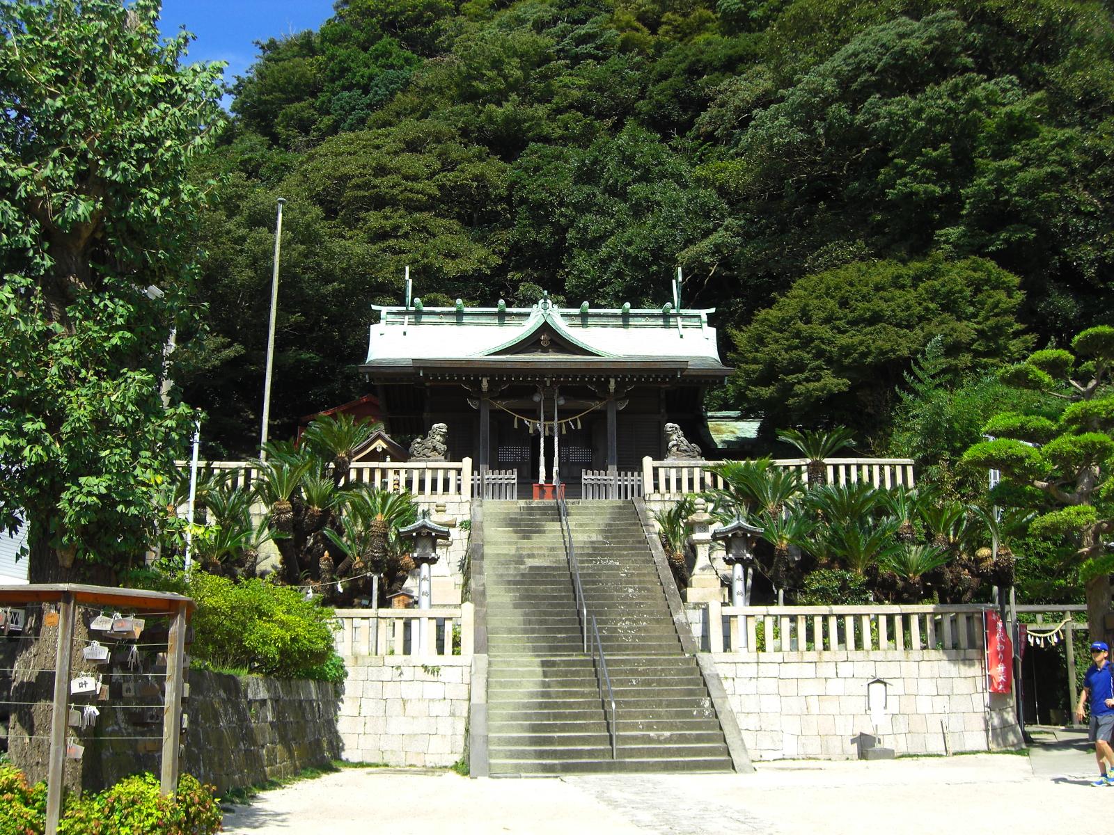2015/09/23三浦半島めぐり3