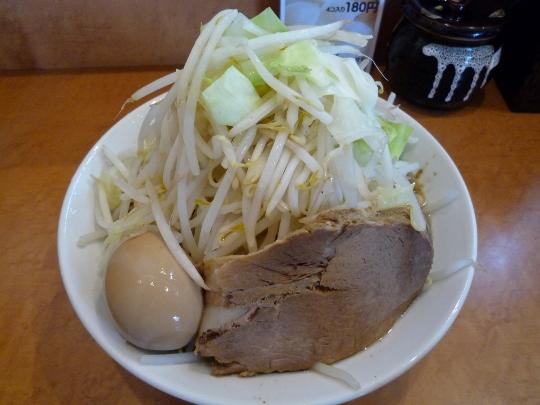 15_09_04-01ra-menni-kyu-.jpg