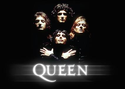 Queen2004.jpg
