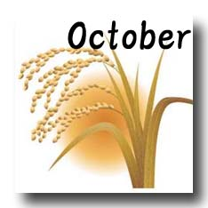 15-Oct.jpg