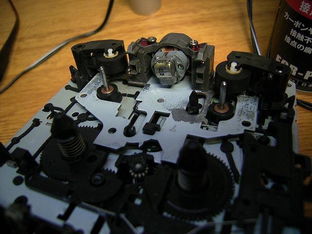 PA12.jpg