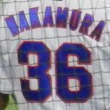 36nakamura_20150823013119489.jpg