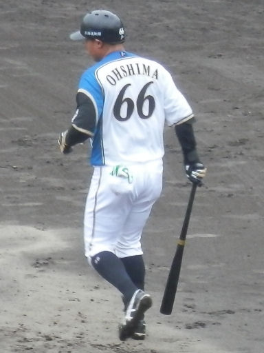 66ohshima.jpg