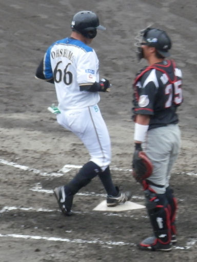 66ohshima2.jpg