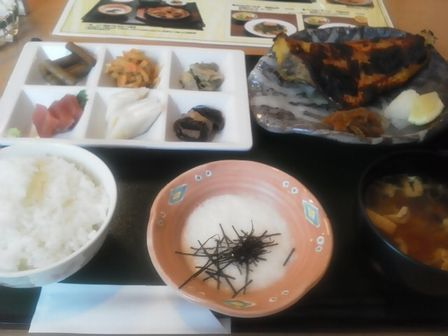 akaunosaikyouyaki.jpg