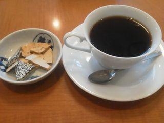 nannbusennbeitocoffee2015.jpg