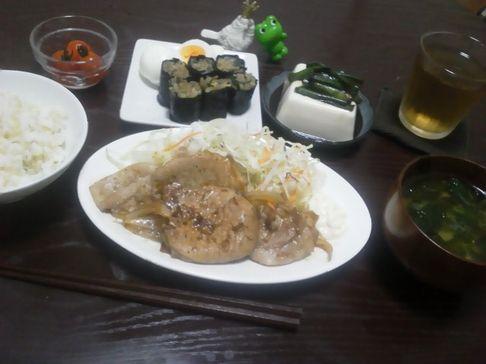 syougayakiteisyoku201509.jpg