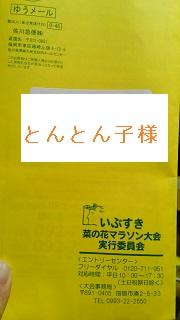 P_20151008_203416.jpg