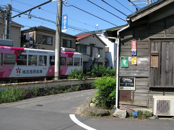 20150924001.jpg