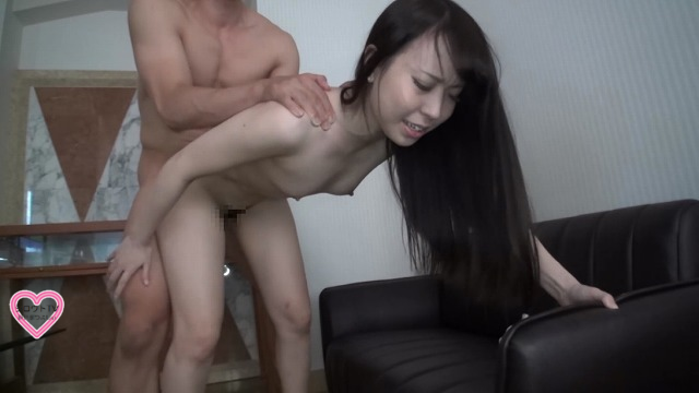 【美少女セックス動画】美少女を連れ込んでセックスする様子を隠し撮り