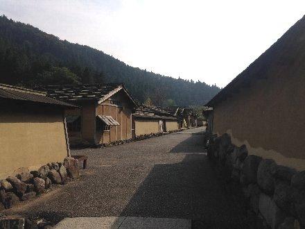 asakura-iseki-033.jpg