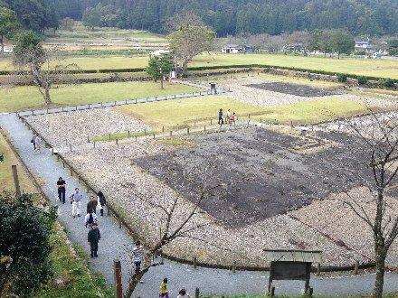 asakura-iseki-058.jpg