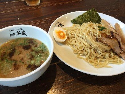 hanzo-aisou-011.jpg