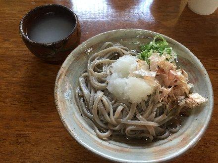 ixhifuku-ikeda-009.jpg