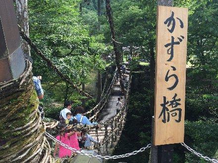 kazurahashi-010.jpg