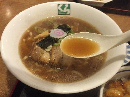 kitagata-echizen-014.jpg