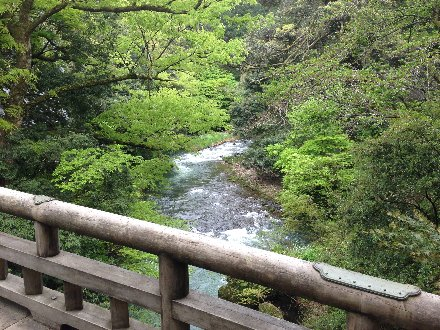 kourogibashi-009.jpg