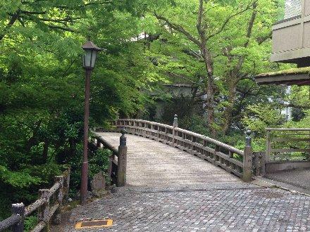 kourogibashi-012.jpg